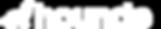 hounde-white-retina.png