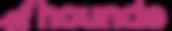 hounde-purple-retina.png