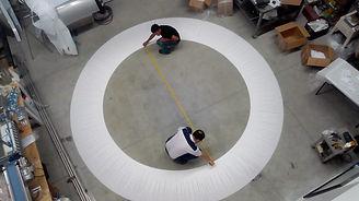 banda_circular.jpg