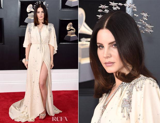 Lana Del Rey (zdroj internet)