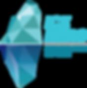 Logo Iceberg
