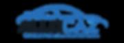 logo_allocaz.png