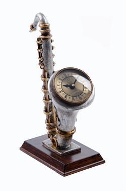 Reloj Sax