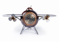 Reloj Avion
