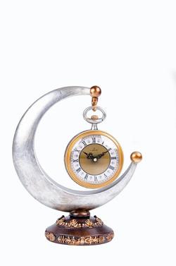 Reloj Luna