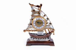 Reloj Barco