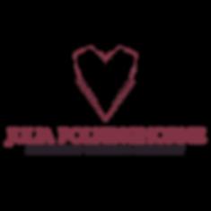 Julie Polkinghorne LogoPNG.png