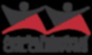 AFCC_logo.png