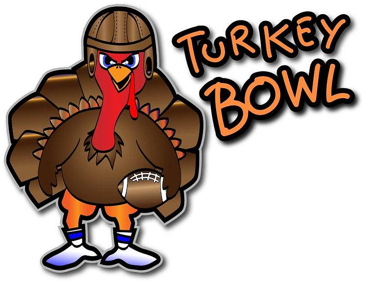 Turkey-Bowl.jpg