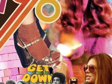 Disco Revolution: how disco became a voice for 1970s feminism