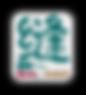 Sew Jahit Logo
