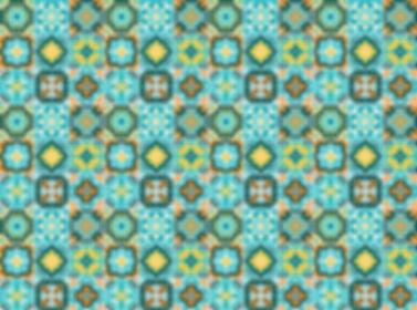 Tiles Background 1.jpg