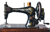 Sewing Machine Real.png