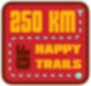 250 KM.PNG