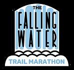 Falling Water Logo.png