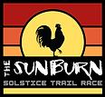 Sunburn 2.png