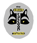 racoon logo.png