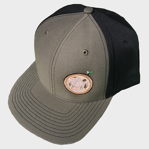 Hike & Chill Hat