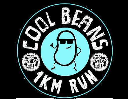 Cool Beans Kids Shirt.png