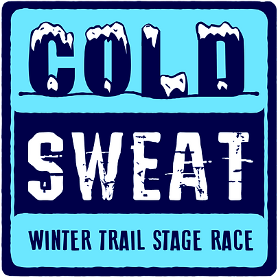 COLD SWEAT LOGO.png