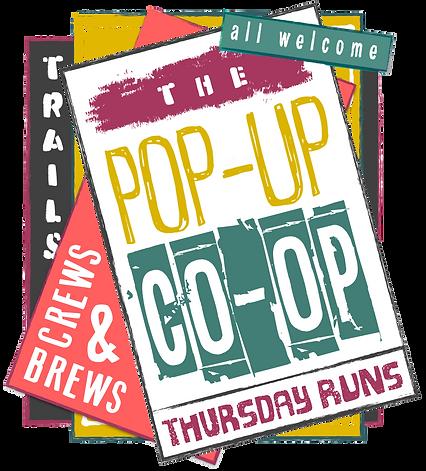 Pop-Up Co-op.png
