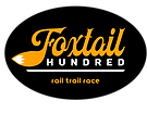 Foxtail Logo.png