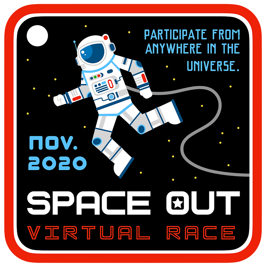 space out logo with border.png