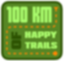 100 KM.PNG