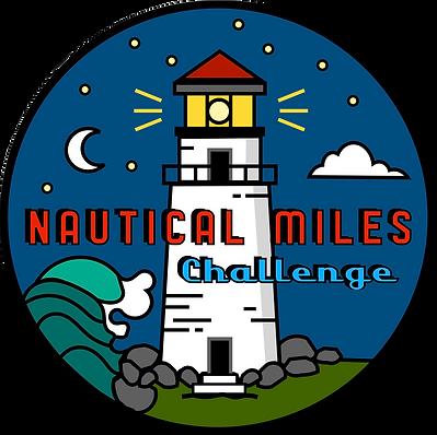 nautical miles challenge.png