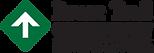 btc-bv-logo.png