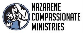 NCM_Logo_text.png