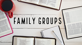 Family Groups(1).png