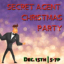 Secret Agent Christmas Party.png