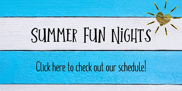 Copy of Summer Fun Nights.png