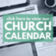 CHURCH CALENDAR.png