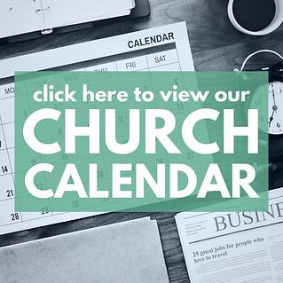 CHURCH CALENDAR.png
