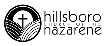 Transparent HNC Logo.png