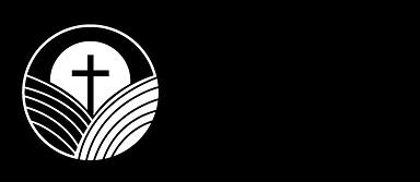 HNC_Logo_WEB.png