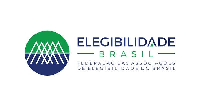 LOGO - ELIGEBILIDADE BRASIL.jpg