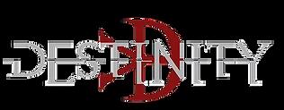 Destinity_Logo