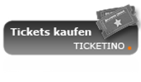 Ticketino Link, Ticket-Shop