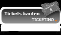Ticketino Link, Ticket-Shop