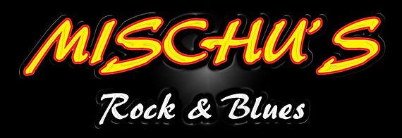 Mischus_logo.jpg