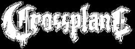 crossplane_logo_trsp.png