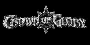 Crow_of_Glory_Logo-Chrome_2019.webp