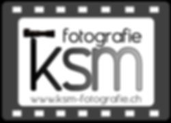 logo_ksm-fotografie[2024].jpg