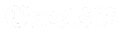 excelsis_logo_w.png