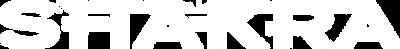shakra_logo.png