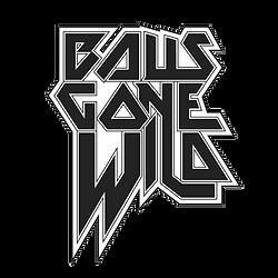 bgw-logo.png
