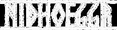 Nidhoeggr_logo_Trans.png